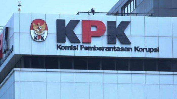 Dewan Pengawas KPK Punya Pro Justitia, Pengamat: 3 Bulan Tak Ada OTT karena Belum Ada Dewan Pengawas