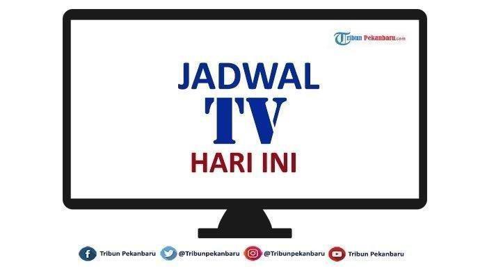 Jadwal Acara TV Besok, Senin 17 Februari 2020: Indonesian Idol Tayang Pukul 21.00 WIB di RCTI