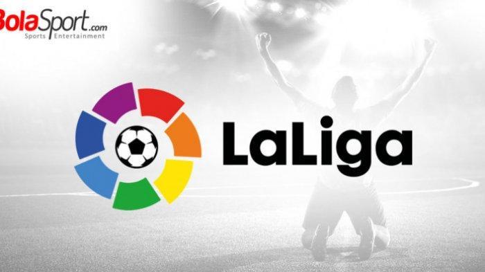 Jadwal Pertandingan Liga Spanyol Pekan ke-23, Kesempatan Real Madrid Jauhi Barcelona