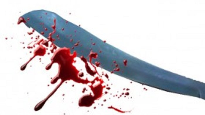Polisi Hentikan Kasus Pembunuhan Ibu dan Nenek Oleh Junaidi, Ini Alasannya