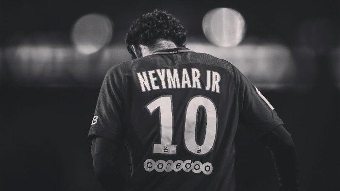 Rivaldo Desak Barcelona Lebih Prioritaskan Neymar daripada Lautaro Martinez