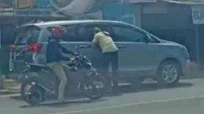 Sindikat Perampok Rp 80 Juta di Depok yang Viral Ditangkap, Tiga Pelaku Ditembak Mati