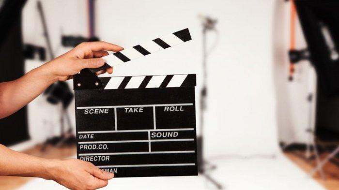 Terapkan Protokol Kesehatan Saat Syuting Film di Era New Normal, Produser Siapkan Rapid Test dan PCR