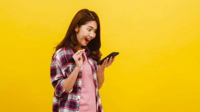 Tips Belanja Online di Tengah Pandemi, Dapatkan Promo Hemat, Cek Infonya!