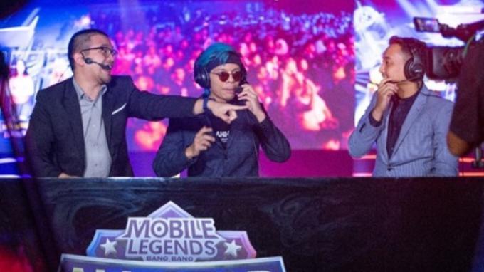 Ultah ke-4, Mobile Legends Siapkan Hadiah dan Hiburan Online Bagi Pemain