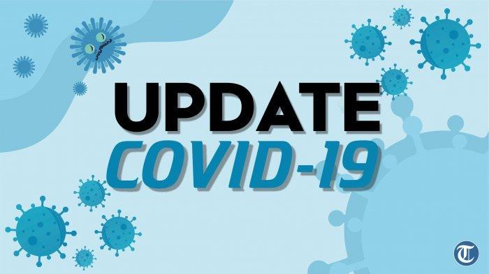 Update Covid-19 di DKI Jakarta: Total 2.335 Positif Corona, Ini 10 Kelurahan dengan Kasus Terbanyak