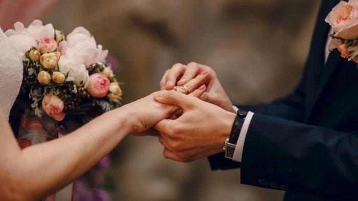 Diwarnai Oleh Hamil Duluan Permintaan Dispensasi Nikah di Masa Wabah Corona di Semarang Malah Besar