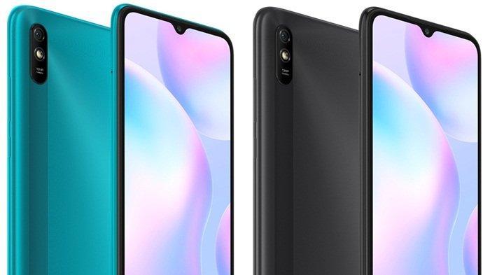 Lengkap! Redmi 9A hingga Redmi Note 9 Harga Terbaru HP Xiaomi Bulan Agustus 2020