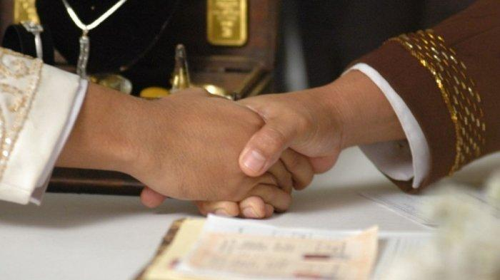 Pelaku Dipidana dengan Pasal Pemalsuan Dokumen Fakta-fakta Kisah Pernikahan Sejenis di Sulsel