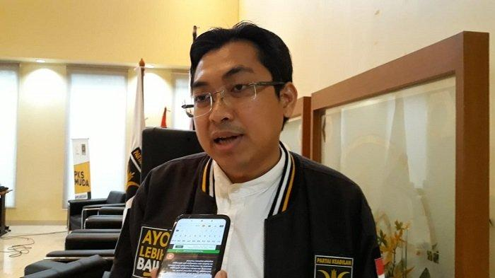 PKS Perjuangkan Presidential Threshold agar Kadernya Bisa Maju di Pilpres 2024
