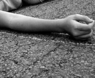 Wanita Muda Ditemukan Tewas Tanpa Busana di Pinggir Jalan Baru Bercerai 10 Hari