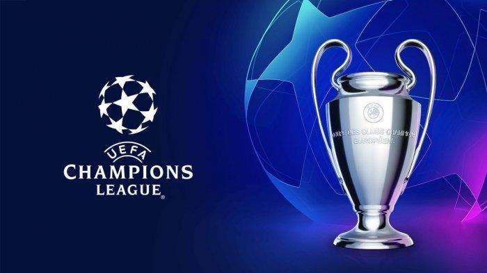 Wasit Liga Champions Genk vs Liverpool Terlibat Skandal Prostitusi & Narkoba Slavko Vincic