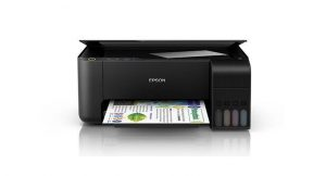 Printer All-in-One